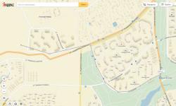 Яндекс.Карты — подробная карта России и мира.jpg