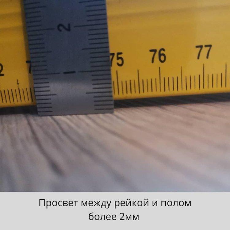 E1263294-A500-4832-BA6A-B8EB66113654.jpeg