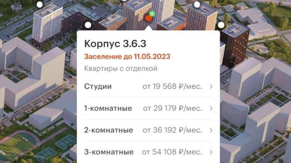 33073DE2-9785-48B9-8617-59994C848DD4.jpeg